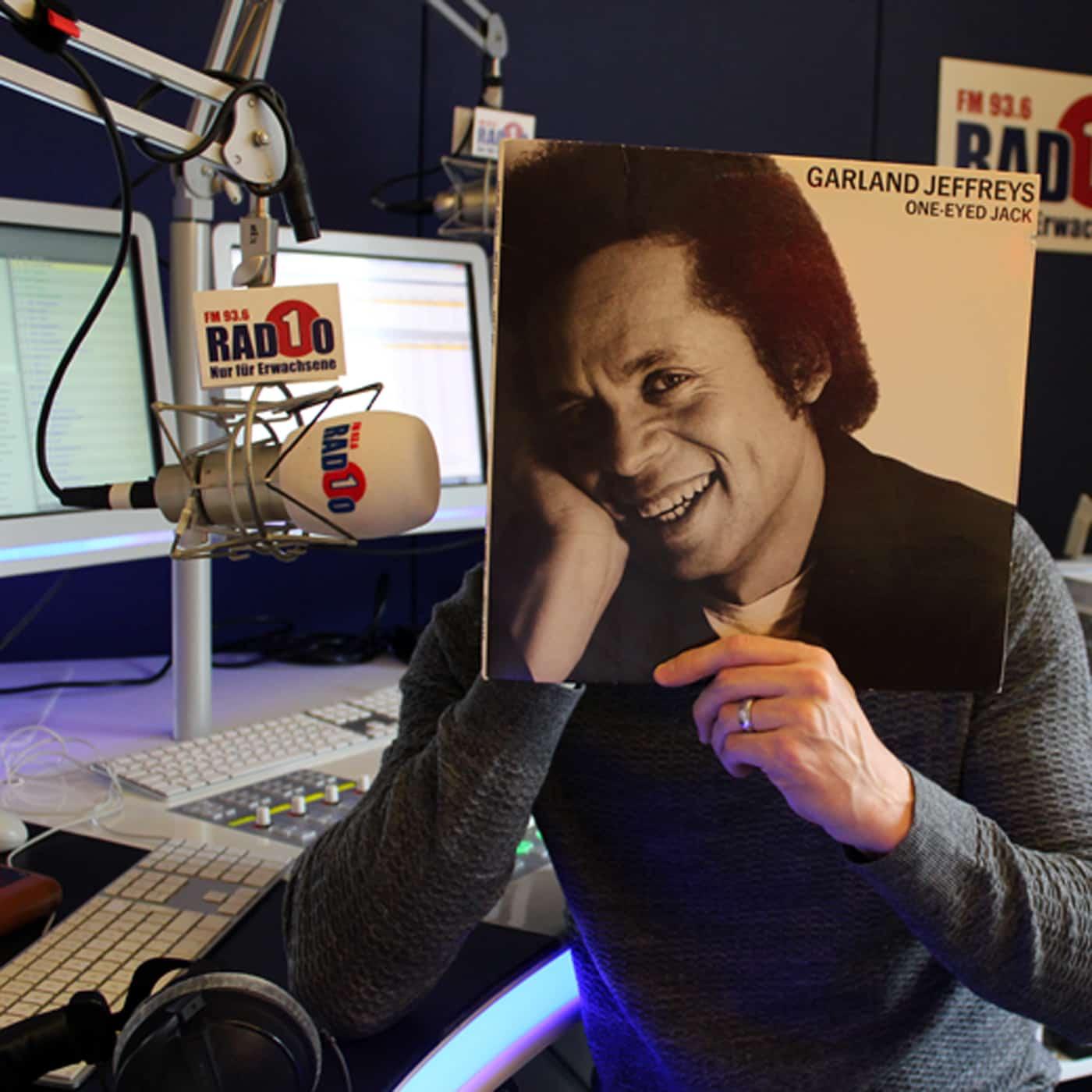Radio 1 - Jukebox